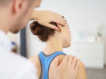 fizjoterapia i rehabilitacje